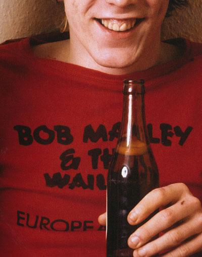 BOB MARLEY & THE WAILERS-up1.jpg