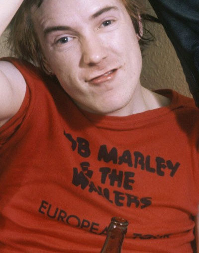 BOB MARLEY & THE WAILERS-up2.jpg