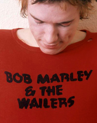 BOB MARLEY & THE WAILERS-up4.jpg