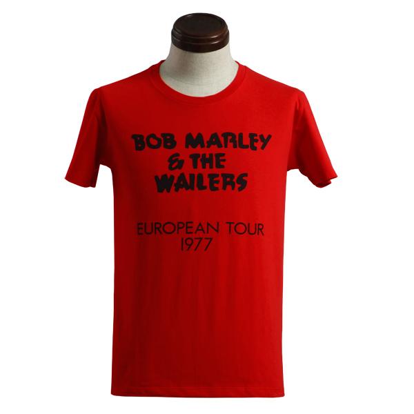 BOB MARLEY & THE WAILERS.jpg
